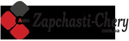 Дроссельная заслонка Джили Джи Си 6 купить в интернет магазине 《ZAPCHSTI-CHERY》